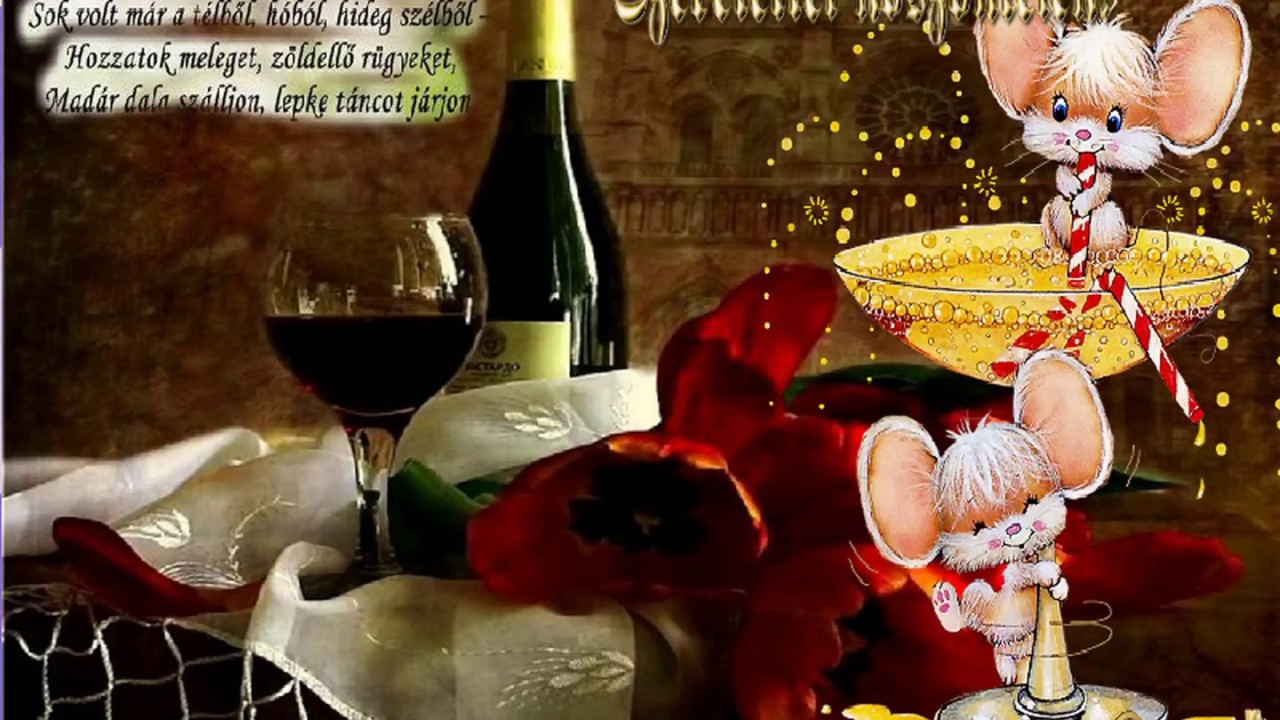 józsef napi köszöntő képek József napra névnapi köszöntő szeretettel   YouTube józsef napi köszöntő képek