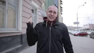 Ресторатор приглашает на VERSUS в Ростов (12 апреля , клуб Morrison)