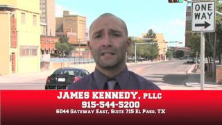 James Kennedy, P.L.L.C. Video - 25