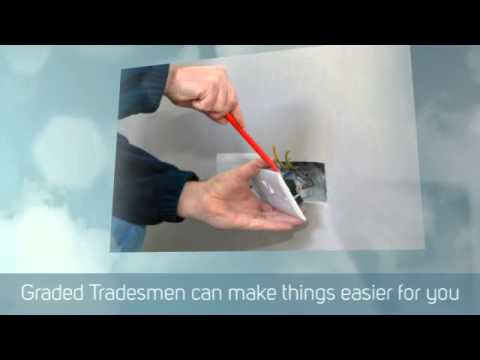 Tips in Finding Electricians in Bristol