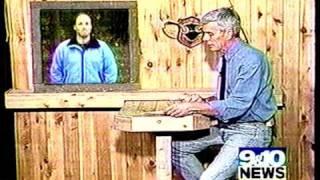 Portable Cabin  - Theportablecabin.com