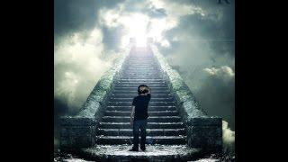 Духовное развитие человека#1