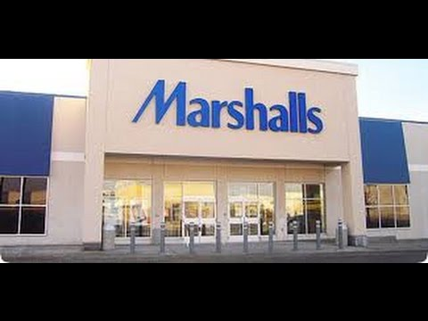 marshalls home decor stores shop with me marshall s home decor finds hobby lobby 11647