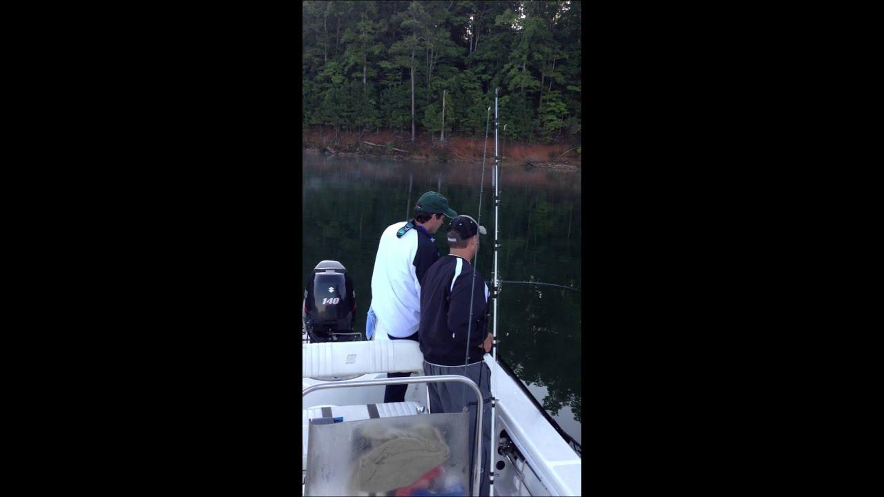 Carters lake fishing charters blog carters lake fishing charters.