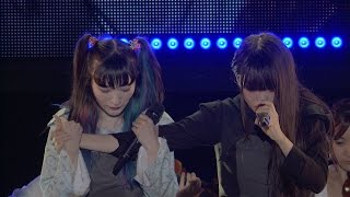 "Less Than SEX TOUR FiNAL ""帝王切開"" 日比谷野外大音楽堂 発売決定! ..."