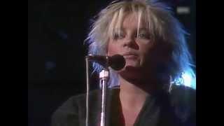 Eva Dahlgren - Guldgrävarsång (1984)