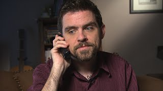 Telemarketers: Tracking down the people who call you up (CBC Marketplace)