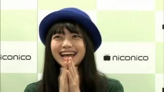 ドラゴンクエストXTV ver.3#4 (1/3) 渡辺明乃 検索動画 39