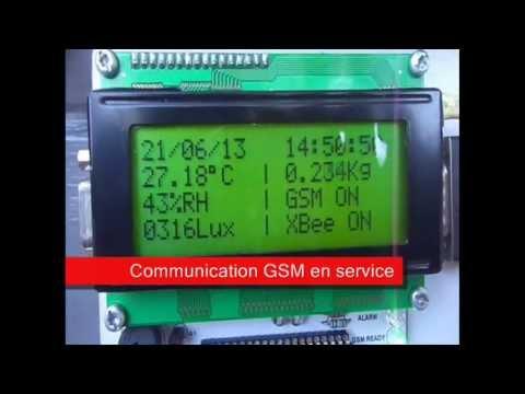 MP3 N7EBA TÉLÉCHARGER N7EBA