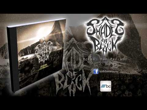 Shades of Black - Devonian [HQ]