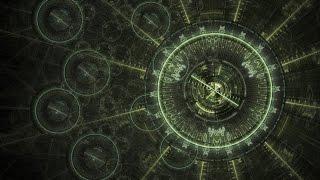 宇宙 6次元の謎を解く 4は時間 5は重力 6は双曲空間  discoverd 6th dimension