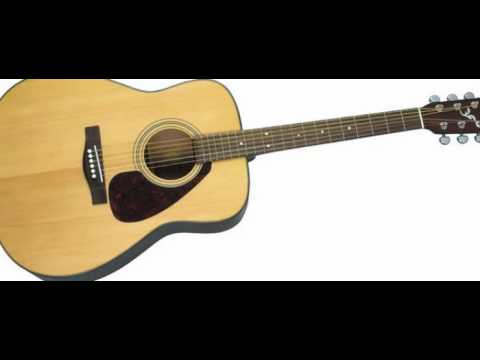 yamaha f325. yamaha f325 - acoustic guitar reviews o