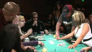 Las Vegas Strip Poker Series: Episode 12