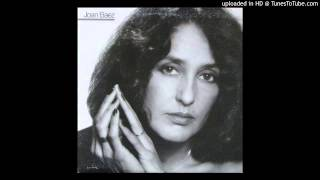 Wings - Joan Baez
