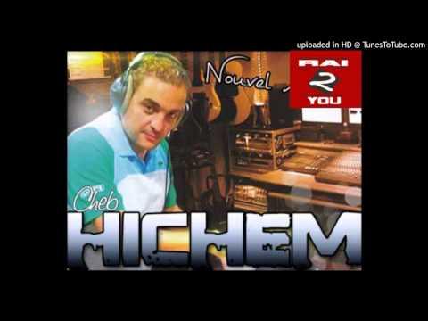 MP3 GA3 TÉLÉCHARGER HASNI RJAL