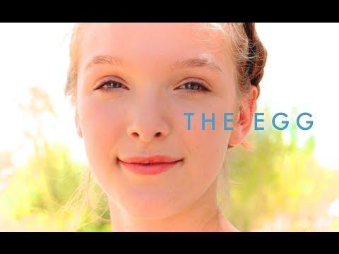 THE EGG - Short Film