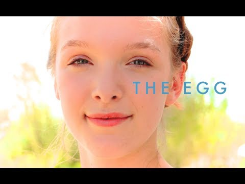 THE EGG - Short Film