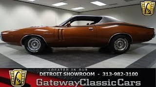 2017-dodge-viper-128-edition-acr-002 1971 Dodge Charger Se 185864
