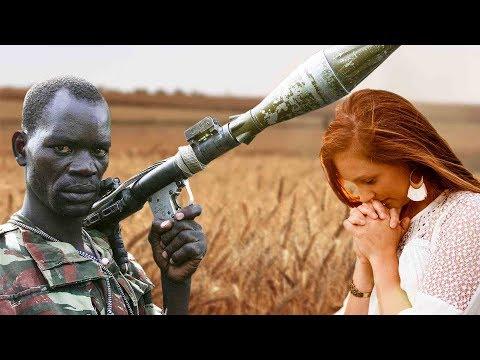 Afrique du Sud : la chasse aux fermiers blancs ?