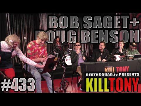 kill-tony-#433---bob-saget-+-doug-benson