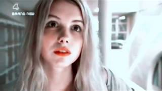 Cassie Ainsworth ~ She's Not Eating Again