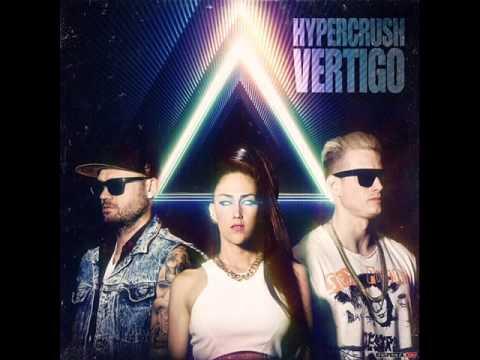 Hyper Crush - So ha