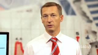 GazdaságTV.hu: Forex pro és kontra