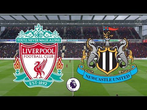 Liverpool Vs Hoffenheim Live