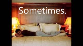 Enrique Iglesias - Wish you were here with me lyrics