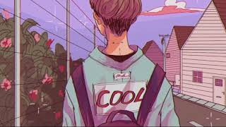 chill kpop songs i listen to when im drawing,