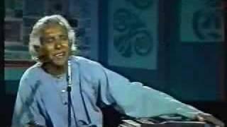 Pathana Khan- Meda Ishq Vi Tu