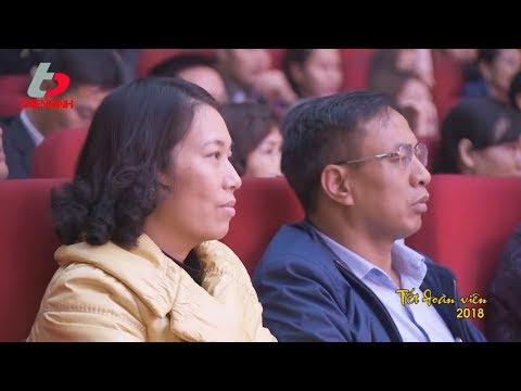 Hài Kịch: Bán Hoa Ngày Tết | Tết Đoàn Viên 2018