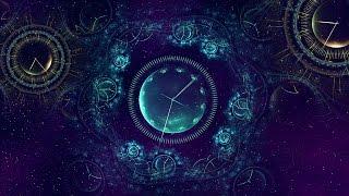 Сакральная геометрия: Принцип мандалы(Данный фильм - новая, дополненная версия предыдущего, созданного в 2009 году, автор - Маргарита Ткачёва http://www.ma..., 2014-09-17T04:57:29.000Z)