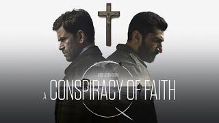 A Conspiracy of Faith - Official Trailer