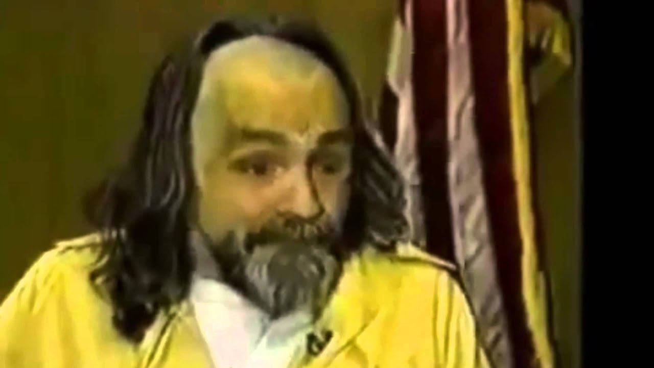 interviews with charles manson - 1024×576