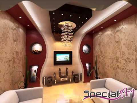 ments also 44 3d Panel Wave Horizontal Large in addition Plasteredceilings moreover Best Collection Of Plasterboard Ceiling in addition Details. on design of gypsum ceiling