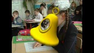Уривки відкритих уроків проведених вчителем початкових класів Гичун Любов Петрівною