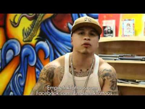 Empire Ink Tattoos Boca Raton Tattoo Shop Boca Custom In