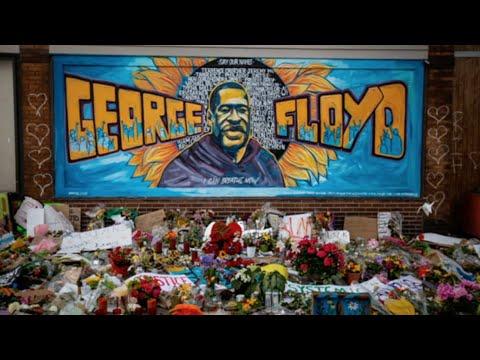 مقتل جورج فلويد: هل ترون أمريكا بلدا للحريات أم ساحة للعنصرية؟ | نقطة حوار  - نشر قبل 4 ساعة