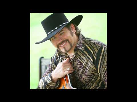 Buddy Jewell – Glad I'm Gone #CountryMusic #CountryVideos #CountryLyrics https://www.countrymusicvideosonline.com/buddy-jewell-glad-im-gone/ | country music videos and song lyrics  https://www.countrymusicvideosonline.com