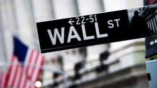Wall Street Fines Sweep Real Issues Under the Rug: Cohan