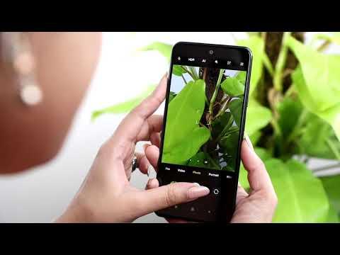 Redmi Note 10S (Shadow Black, 6GB RAM, 64GB Storage) - Super Amoled Display   64 MP Quad Camera
