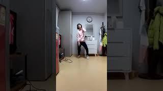 에이핑크(APINK)%%(응응)Dance Cover