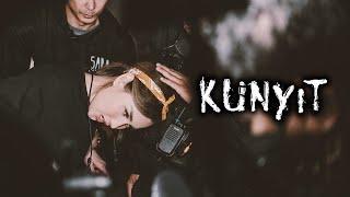KUNYIT – DMS [ Penelusuran ]