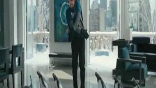 Пингвины мистера Поппера - Русский трейлер