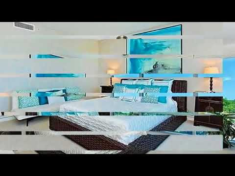 Real estate for sale in Honolulu Hawaii - MLS# 201701568
