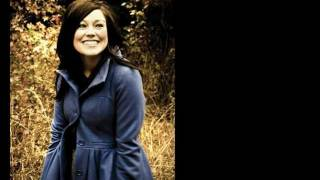 Kari Jobe/Gateway Worship - You Are Good