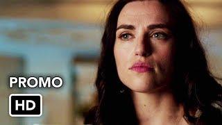 "Supergirl 3x05 Promo ""Damage"" (HD) Season 3 Episode 5 Promo"