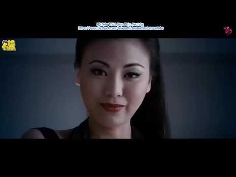 Nữ Sát Thủ  gợi cảm Phim Hành Động Hay Hấp Dẫn   Full HD Thuyết Minh movies