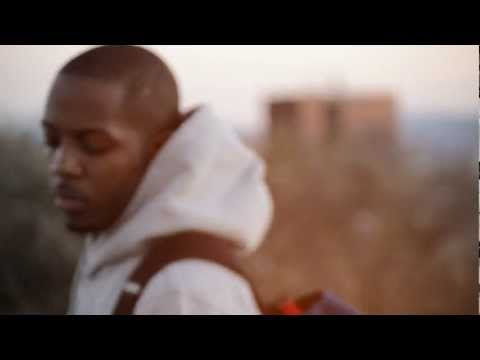 Dji Tafinha - Cinzas (Official Music Video) [Gravado e Editado Por ECBKWG - Play Multimedia]
